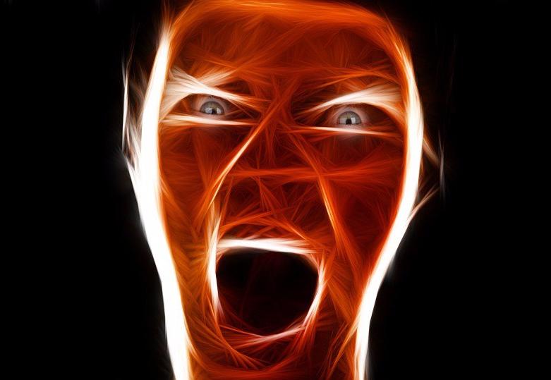 anger-794699_960_720